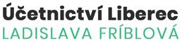 Účetnictví Liberec Logo